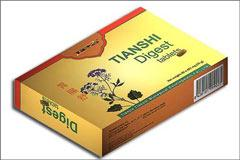 Digest Natural, 90 tabletes